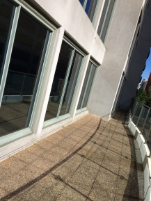 L3 front verandah