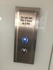 lift again