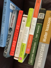 StartSoc Library