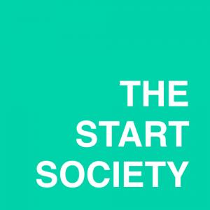 Tech Startup Industry Body