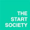 The Start society Logo 148x148
