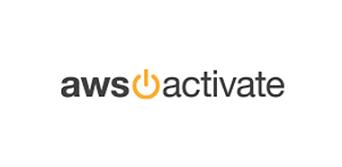 edi-activate.png