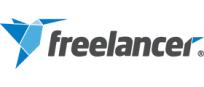 sponsor-freelancer