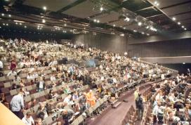 Sydney Tech Startup Ecosystem