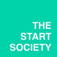 the-start-society-startsoc-500-x-500-00cc99