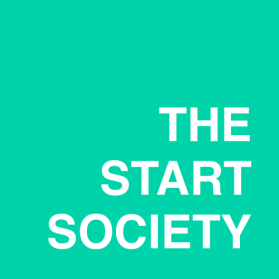 the-start-society-startsoc-500-x-500-00cc99