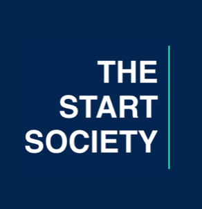 StartSoc helps Tech Startups with Office Space, Policy, Connections, Insight, Support and Community.