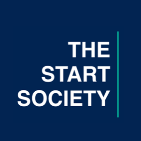 StartSoc - The Start Society