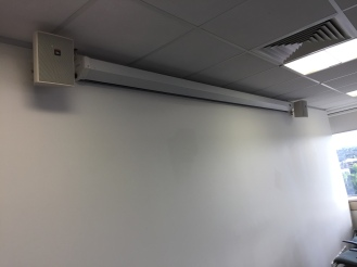 100c-screen-and-speakers-meeting-room-img_4655