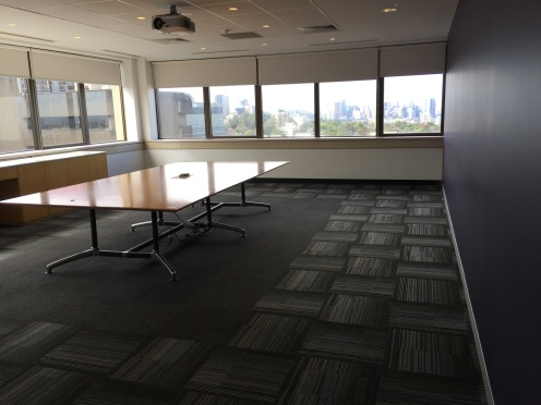 100c-views-city-boardroom-l11-img_4646