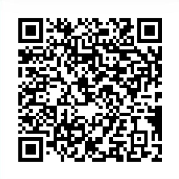 KBZPay QR Code